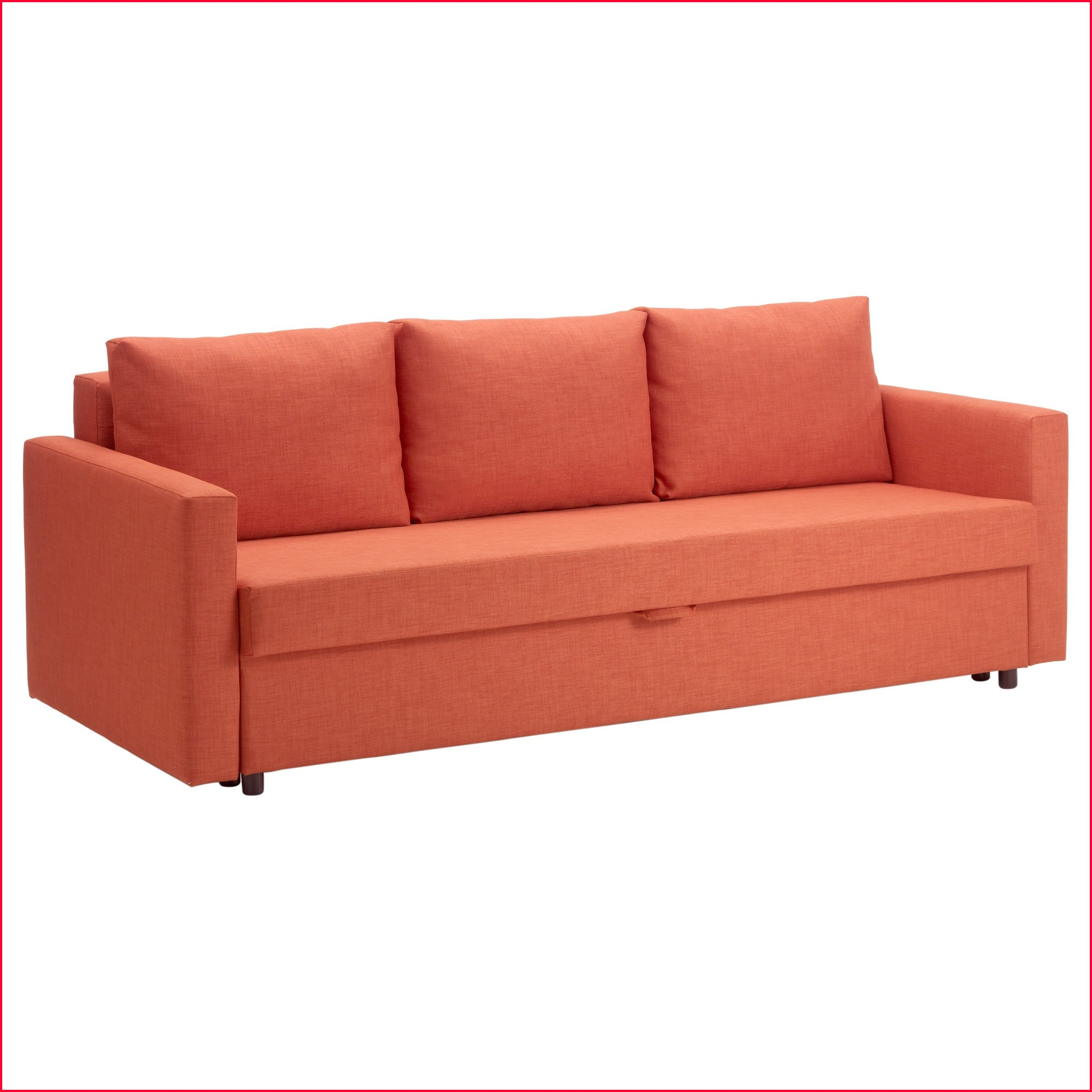 Sofa Cama Italiano Ikea Budm Ikea Sillon Cama Sillon Cama 1 Plaza Ikea Latest top sofa Cama