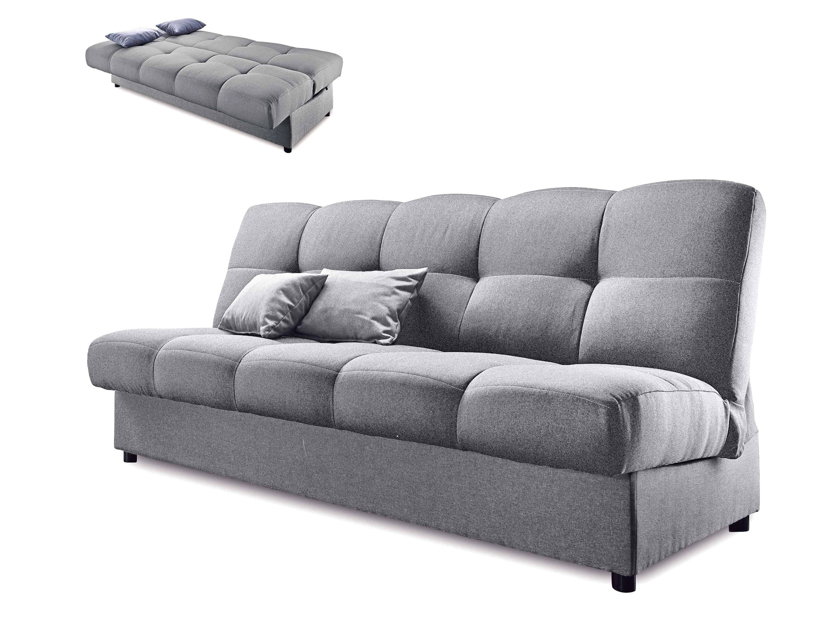 Sofa Cama Italiano Ikea H9d9 sofa Cama Italiano Ikea Stunning Enchanting sofa Cama Cargando