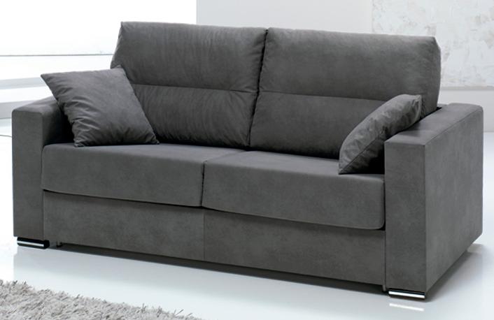 Sofa Cama Italiano Ikea Q0d4 sofa Cama Tremendo sofa Cama Italiano sofas Cama Tipos De
