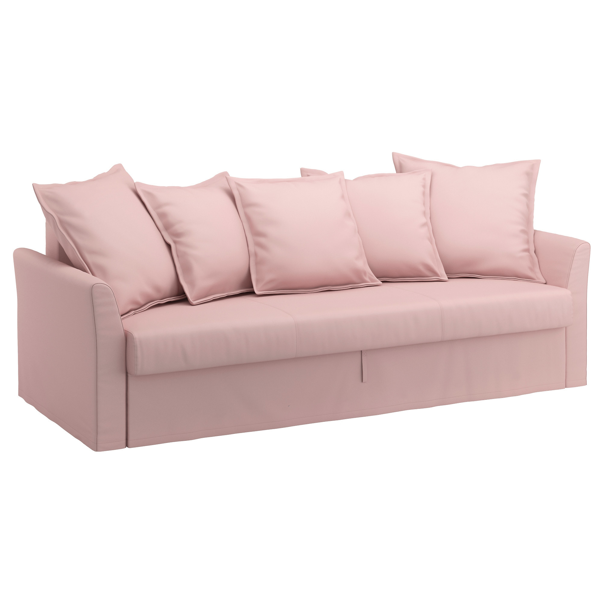 Sofa Cama Italiano Ikea Tldn sofas Cama Elegant Best 25 sofa Cama Italiano Ideas On Pinterest