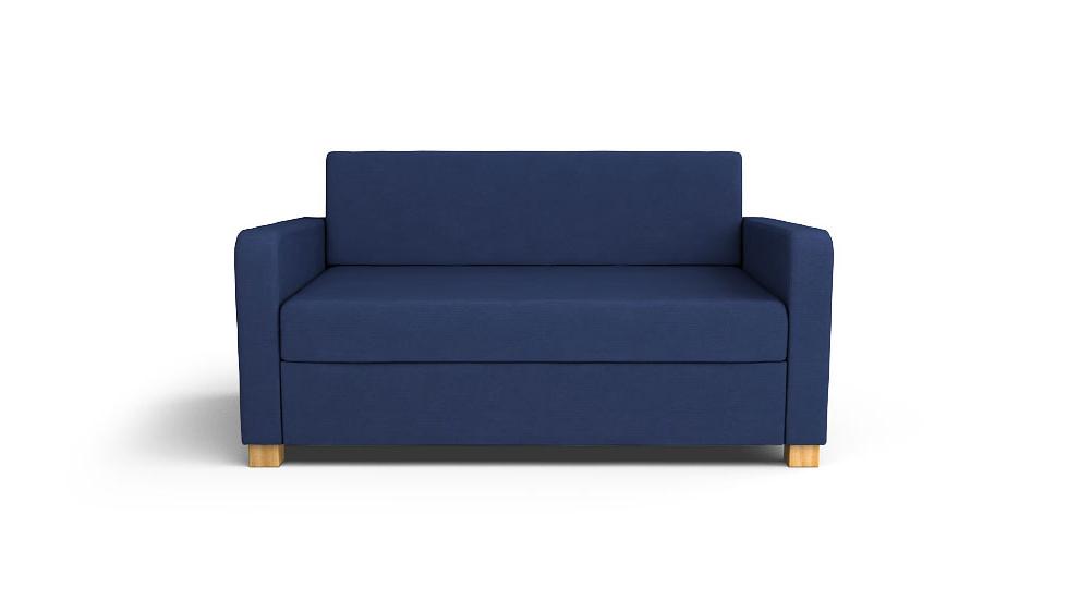 Sofa Cama Italiano Ikea X8d1 Fundas Para sofà Cama solsta De Ikea
