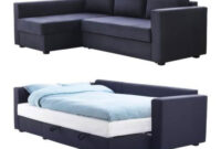 Sofa Cama Italiano Ikea X8d1 Manstad sofa Bed with Storage From Ikea Home Designs sofa Bed