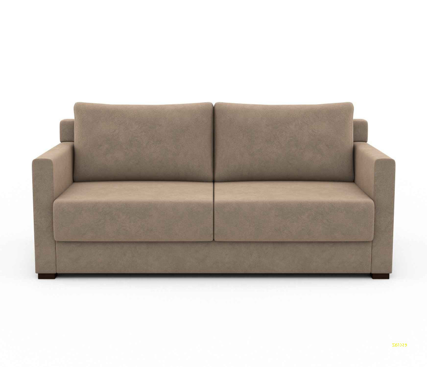 Sofa Cama Italiano Ikea Xtd6 sofa Cama Italiano Increà Ble sofas Cama Inspirational sofa Cama Ikea