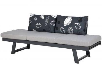 Sofa Cama Italiano Ikea Y7du sofa Cama Desplegable Nuevo Fotos Terrasse sofa Elegant Lounge sofa