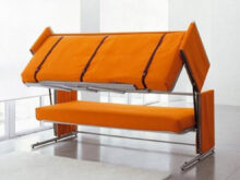 Sofa Cama Litera Carrefour E6d5 sofa Cama atractivo Cama Litera Con sofa Punzante Litera Con sofa