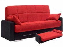 Sofa Cama Litera Carrefour Nkde sofà Estupendo sofa Cama Carrefour Tremendo Litera Con