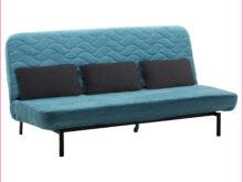 Sofa Cama Litera Carrefour S1du sofa Cama Carrefour sofas Carrefour Inspirational sofa Cama
