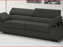 Sofa Cama Litera Carrefour Thdr sofas Cama Carrefour sofa sofa sofas Camas formidable S