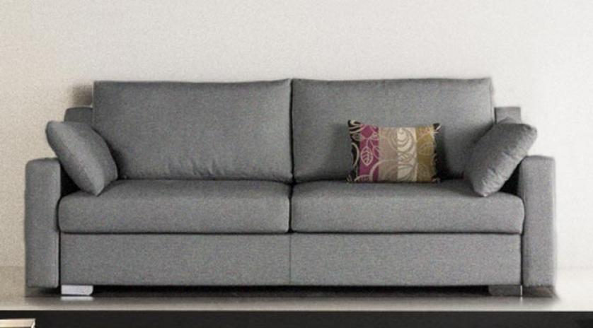 Sofa Cama Litera Etdg Gran sofà Cama Con Litera sofas Cama Cruces
