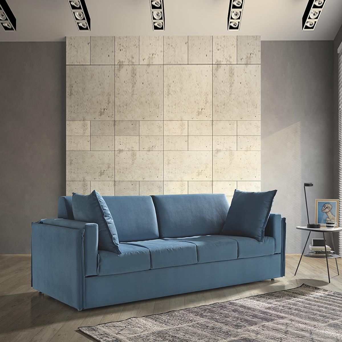 Sofa Cama Litera Q0d4 Bunk sofa Bed 35 Nessen