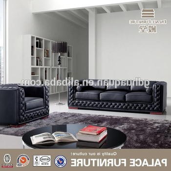 Sofa Cama Litera S5d8 High Quality sofa Cama Litera 5 In 1 Inflatable sofa Bed Office sofa