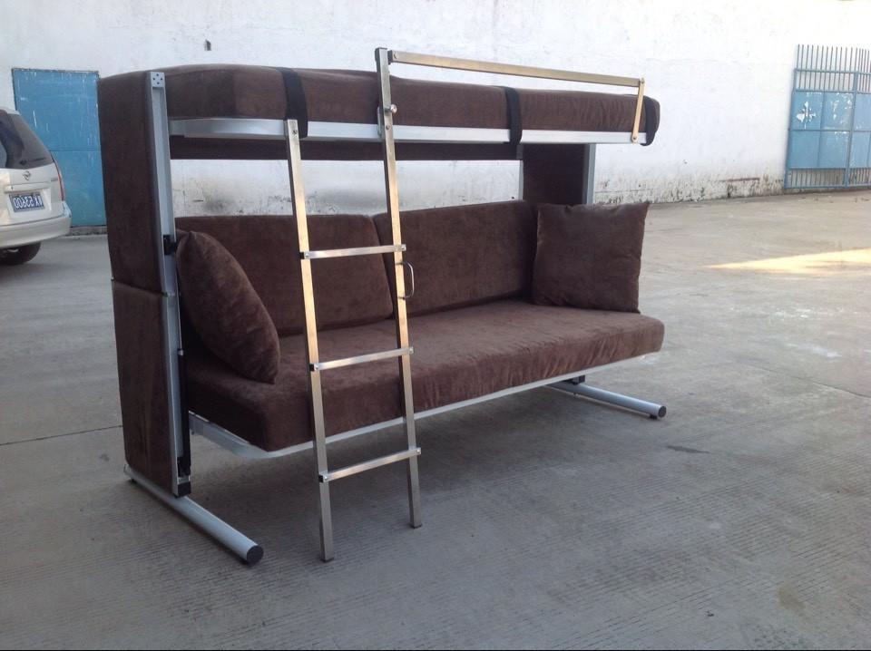 Sofa Cama Litera Zwdg Plegable sofà Cum Cama Litera Diseà Os Plegable sofà Cama Litera sofÃ
