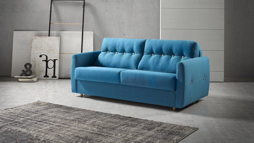 Sofa Cama Madrid Ftd8 sofà Cama De Diseà O Nà Rdico Modelo Cosmos Color Promo Sidivani