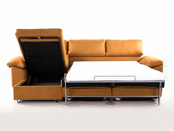 Sofa Cama Madrid Ftd8 sofas Cama Online sofas Cama Modernos Avant Haus