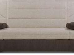 Sofa Cama Madrid Mndw Segundamano Ahora Es Vibbo Anuncios De sofa Cama Productos Para El