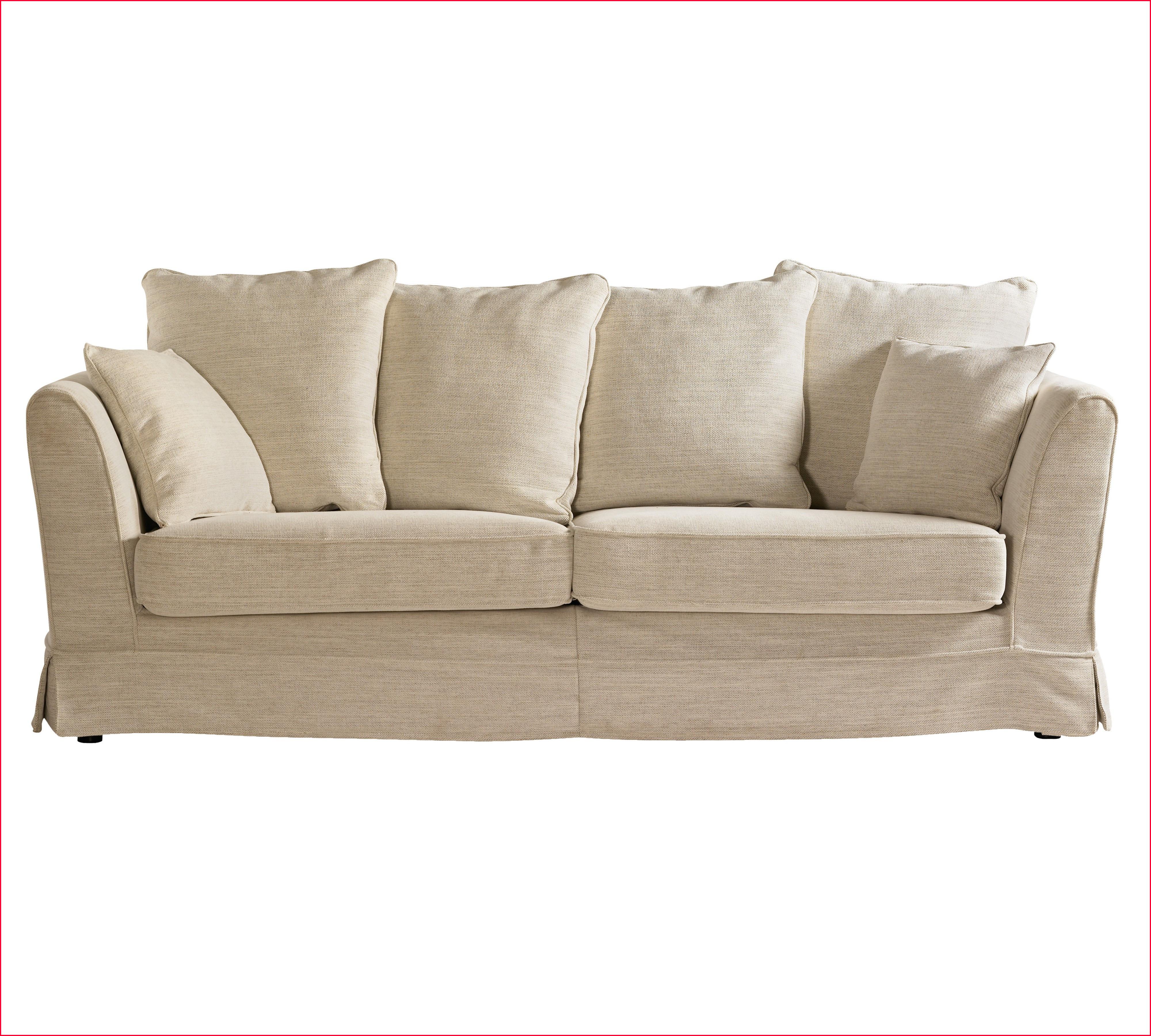 sofa cama madrid sofamex bruin blog On sofas baratos madrid outlet