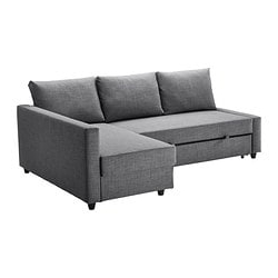 Sofa Cama Madrid Rldj sofà S Cama De Calidad Pra Online Ikea