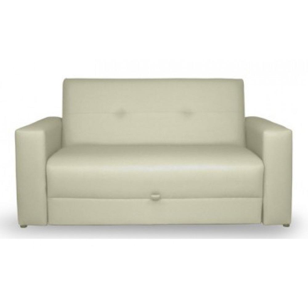 Sofa Cama Malaga Whdr sofa Cama Tapihouse Malaga Eco Cuero 7 299 00 En Mercado Libre