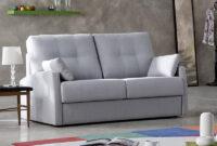 Sofa Cama Medidas 3id6 sofà Cama Italiano De Medidas Reducidas Con Colchà N Amplio