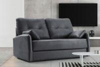 Sofa Cama Medidas 3ldq sofà Cama Shangai Medidas Reducidas solo 160cm De Ancho total
