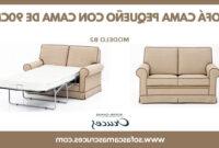 Sofa Cama Medidas T8dj sofà Cama De Pocas Dimensiones Para Espacios Reducidos Youtube