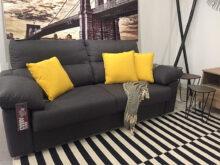 Sofa Cama Merkamueble