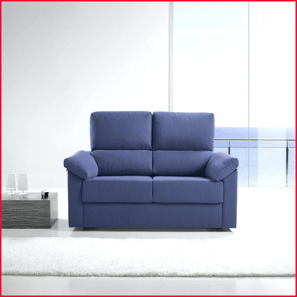 Sofa Cama Merkamueble Budm Merkamueble sofas Cama sofa Cama Merkamueble sofas Cama