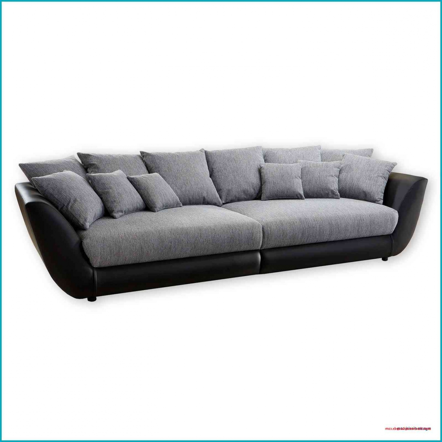 Sofa Cama Merkamueble Drdp Bettsofa Latest Fresh Futon sofa Cama Your Residence Idea Futon