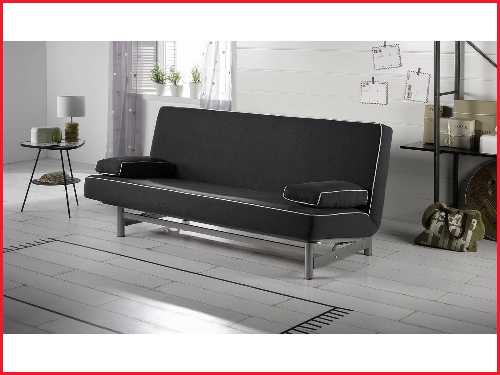 Sofa Cama Merkamueble E6d5 Merkamueble sofas Cama sofà Cama Clic Clac Modelo Guinea