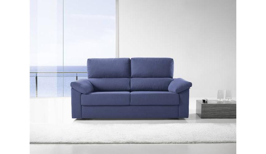 Sofa Cama Merkamueble Etdg sofà Cama Sistema Italiano Lucà A