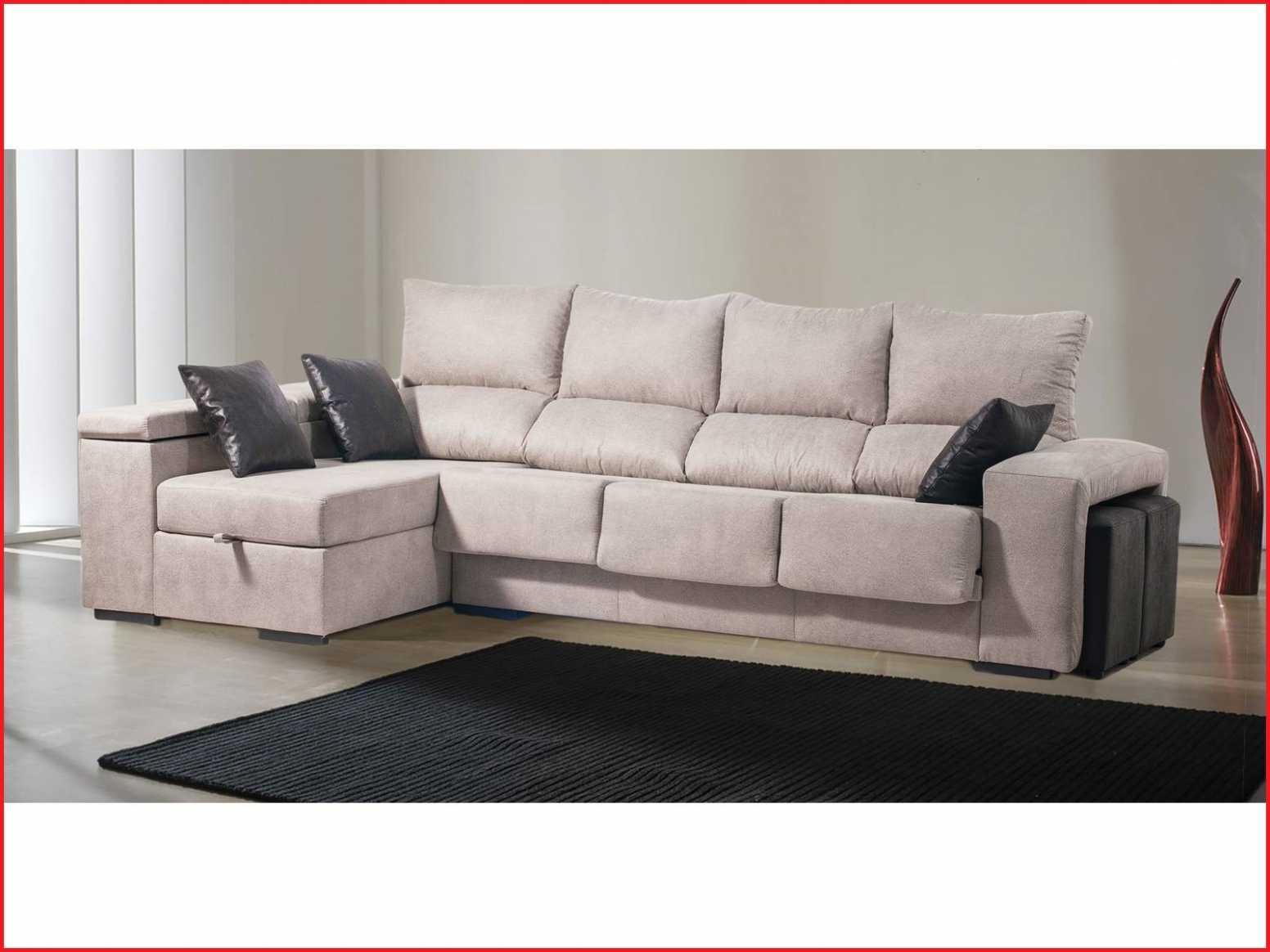 Sofa Cama Merkamueble Etdg sofa Cama Merkamueble 10 sofa Cama Individual Segunda Mano En