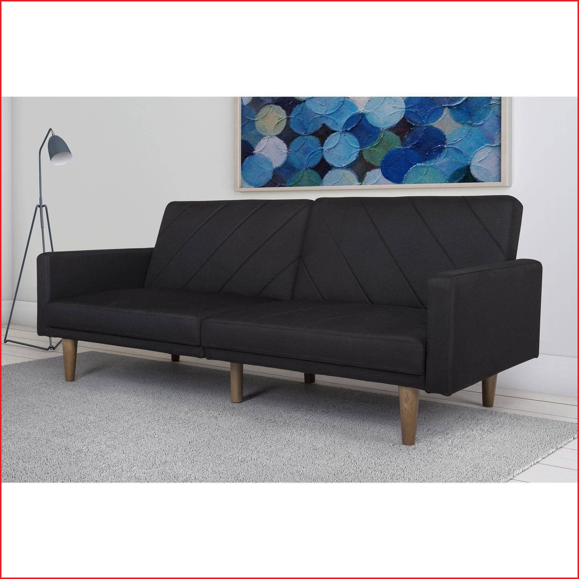 Sofa Cama Merkamueble Etdg sofa Cama Merkamueble sofas Cama Best Best sofa Cama Design