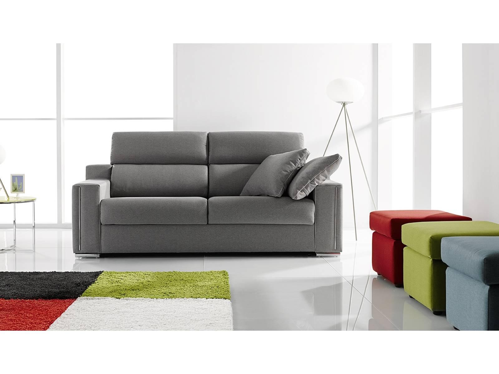 Sofa Cama Merkamueble Ffdn sofa Cama Merkamueble Sistema Italiano sofas Hqdirectory