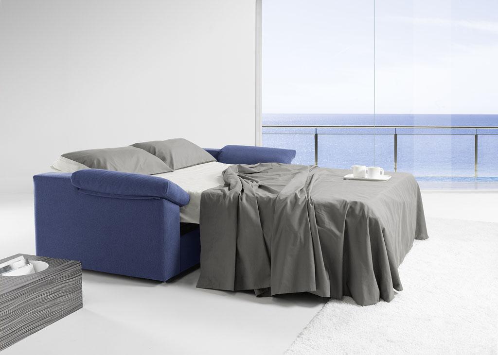 Sofa Cama Merkamueble Ftd8 sofà S Cama Doble Funcià N Y Mucho Confort El Blog De Merkamueble