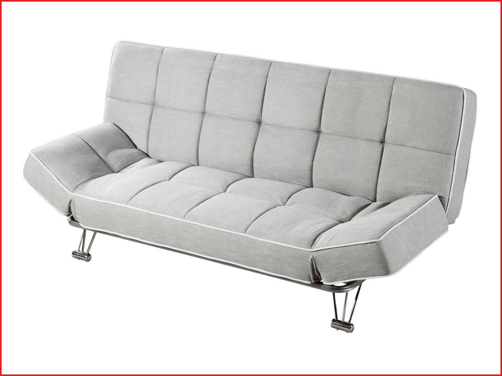 Sofa Cama Merkamueble Nkde sofa Cama Merkamueble sofà Cama Clic Clac Gris
