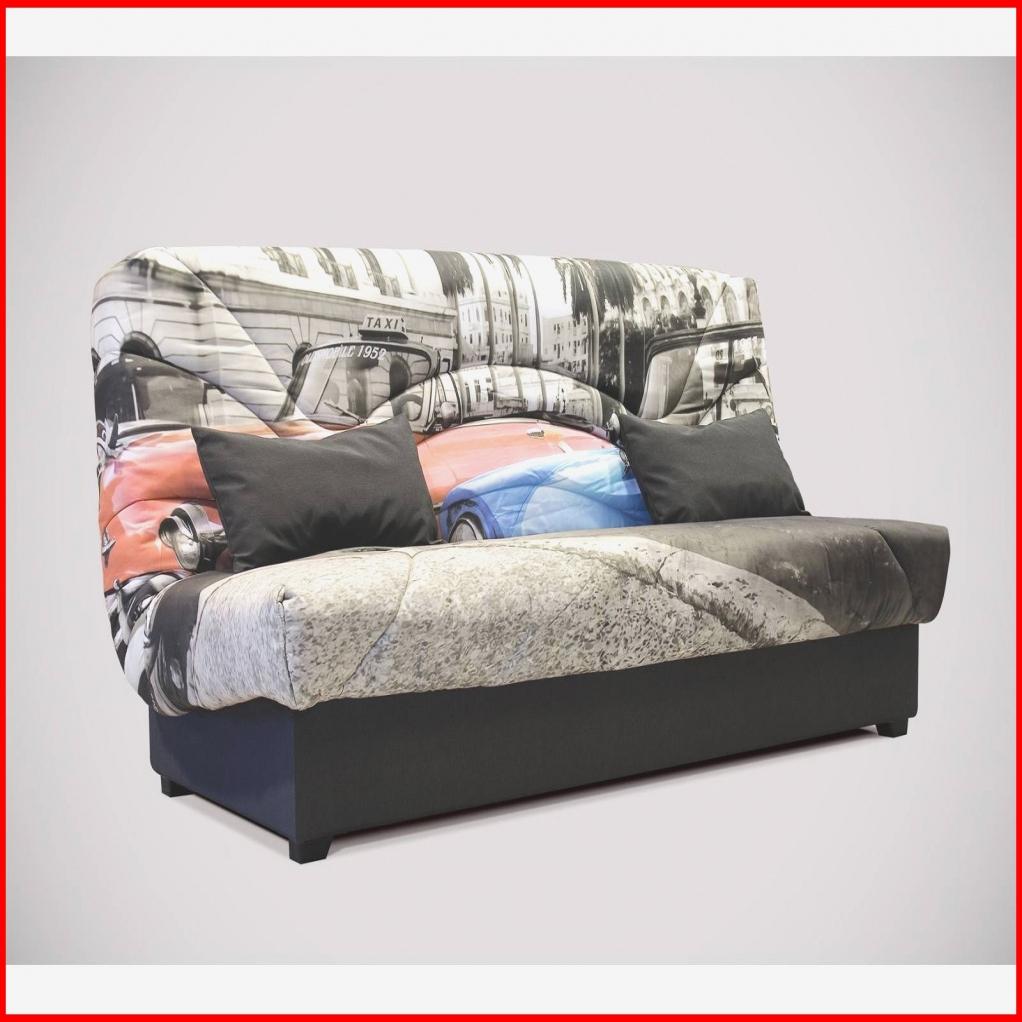 Sofa Cama Merkamueble O2d5 Merkamueble sofas Cama Nico sofa Cama Merkamueble Wodumu Con