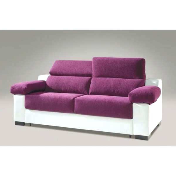Sofa Cama Merkamueble S1du Merkamueble sofa Cama Cat Logo sofas Y for sofas Merkamueble