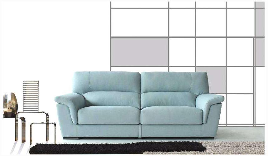 Sofa Cama Merkamueble S5d8 sofa Cama Merkamueble Merkamueble sofas Cama sofas En Fresco Best