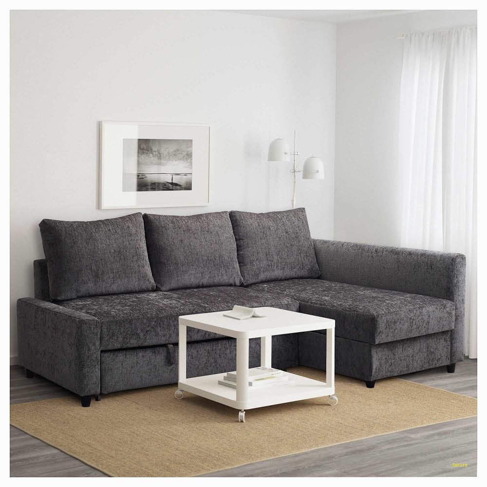 Sofa Cama Merkamueble Tqd3 sofa Cama Merkamueble Impresionante sofa Cama Con Litera Lo Mejor De