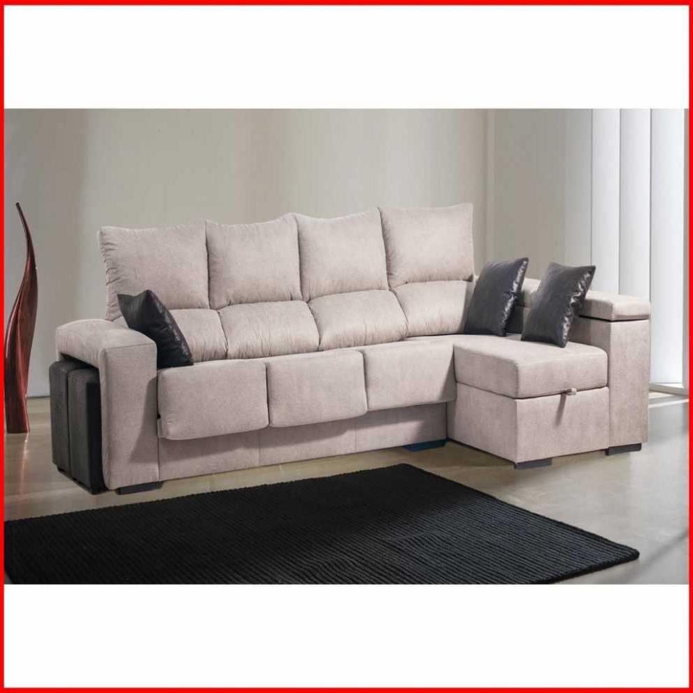 Sofa Cama Merkamueble Wddj Los Elegante sofa Cama Merkamueble Perteneciente A Su Casa Pelured