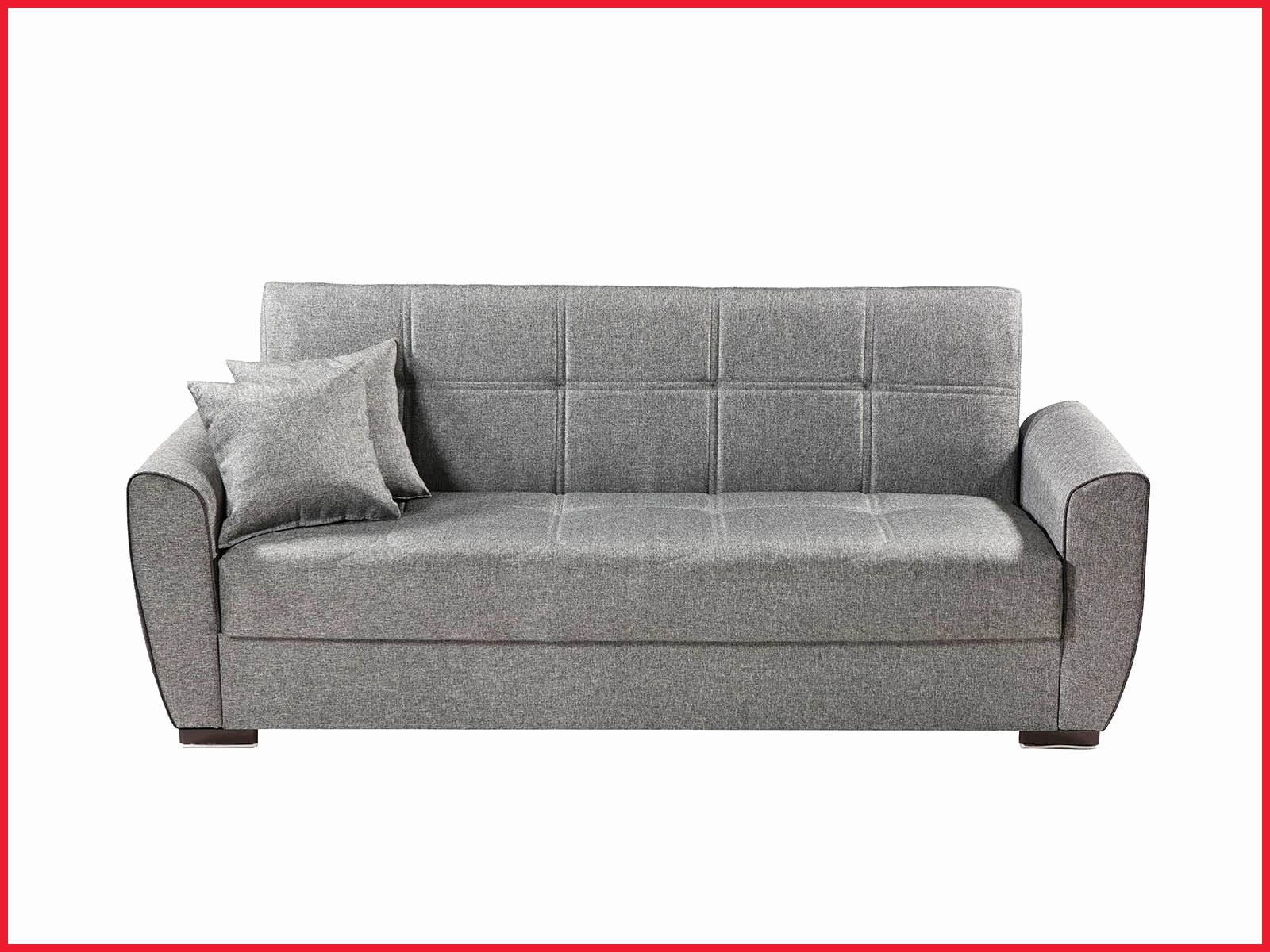 Sofa Cama Merkamueble X8d1 sofa Cama Merkamueble Best Vendo sofa Cama Ikea Barcelona