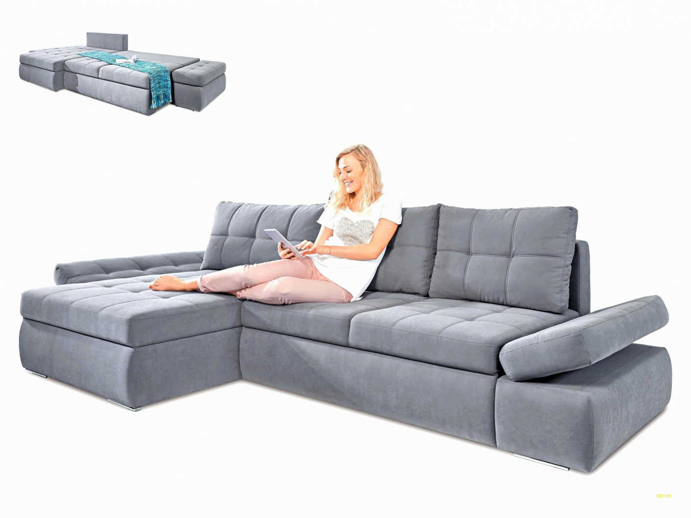 Sofa Cama Merkamueble Zwdg sofa Cama Merkamueble Lindo Blend Mantas De sofa Blendiberia