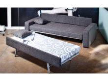 Sofa Cama Nido
