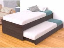 Sofa Cama Nido Conforama