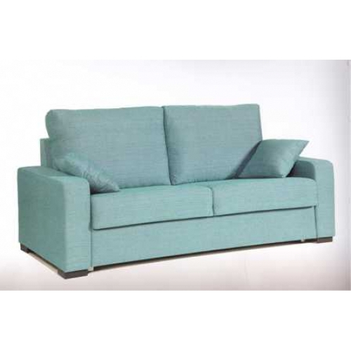Sofa Cama Oferta 9ddf sofa Cama 140 Cm Mod Eva Oferta
