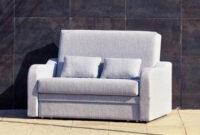 Sofa Cama Oferta Bqdd sofà Cama 2 Plazas Mod Trinidad 120 Serie Oferta sofacama
