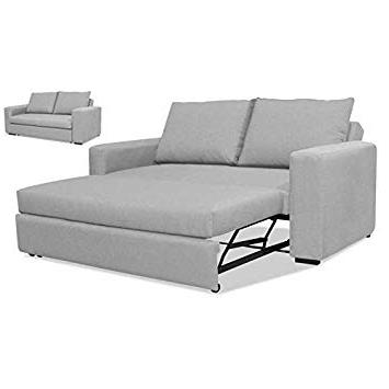 Sofa Cama Oferta Dddy Muebles Baratos sofas Cama Oferta sofa Cama Para Salon O Dormitorio