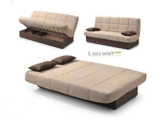 Sofa Cama Oferta E6d5 Mil Anuncios sofà Cama Clic Clac Oferta Tienda