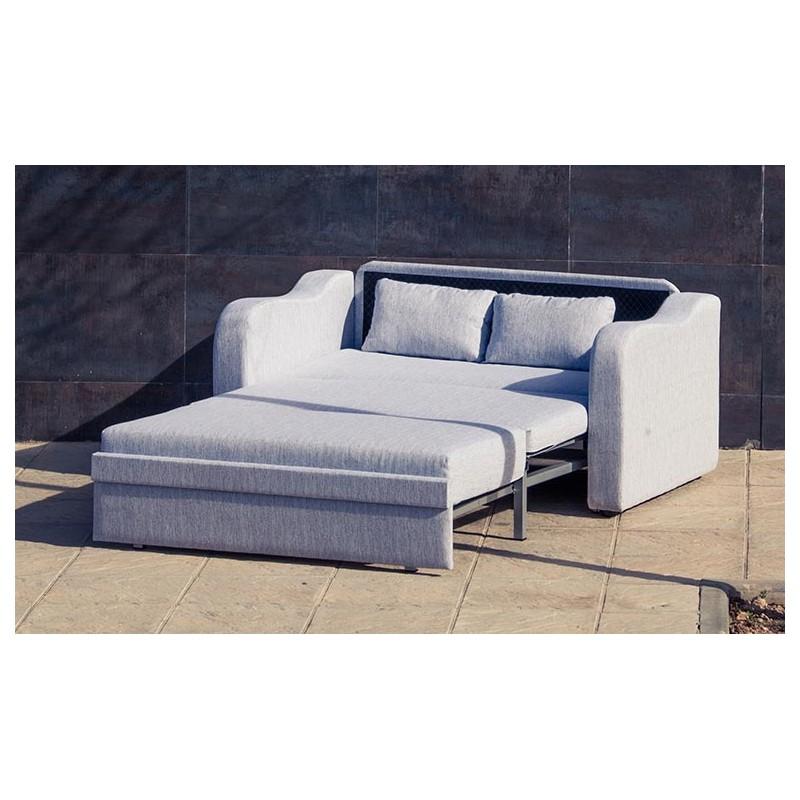 Sofa Cama Oferta E6d5 sofà Cama 2 Plazas Mod Trinidad 120 Oferta Furnet