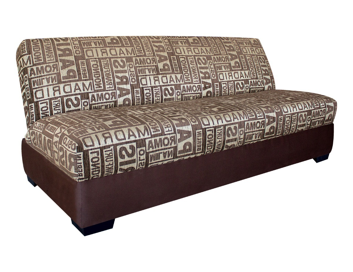 Sofa Cama Oferta E6d5 sofa Cama Vintage Irlanda Super Oferta Moderno Envio Gratis